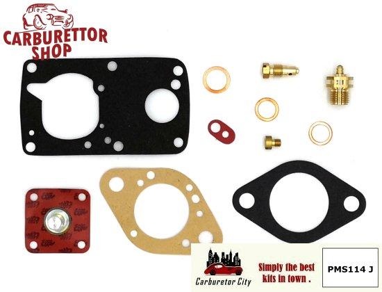peugeot carburetor service kits rh ricambicarburatori com 1 Corinthians 14 34 35
