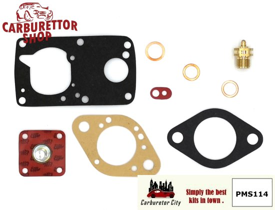 peugeot carburetor service kits rh ricambicarburatori com Proverbs 14 34 John 14 34